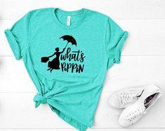 Pants Joggings Suit Sport Yoga Gym Workout Outfit Playsuit Sportwear Tomatoa Women Tracksuit Long Sleeve Leopard Print Sweatshirt
