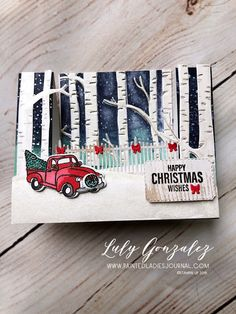Painted Ladies Journal: Christmas Holiday Blog Hop Holiday Time, Woman Painting, Christmas Holidays, Journal, Blog, Christmas Vacation, Journal Entries, Journals