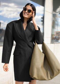 Vintage 70s Cotton Maxi Skirt and Blazer Set by Stephanie B