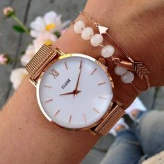 Humor Fellow Watch 30er Jahre KöStlich Im Geschmack Swiss Watch Rare Vintage Swiss Uhren