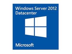 Windows Server 2012 Datacenter Product Key : $20, Cheap ativation key, Free download