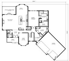 Plan 552800   Ryan Moe Home Design