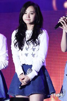 Hello Venus Yoo Ara Kpop Girl Groups, Kpop Girls, Venus, Venus Symbol
