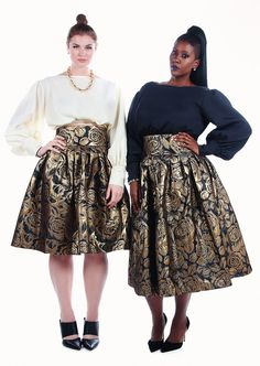 Plus Size Clothing Designers In Atlanta First Look Plus Size