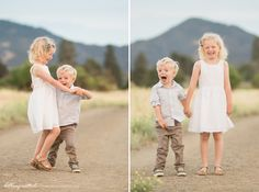 Siblings | Bay Area Children Photographer | Bethany Mattioli Photography