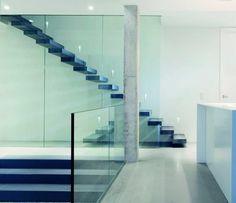 Project: Wohnhaus - KITZIG INTERIOR DESIGN