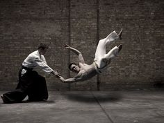 aikido image