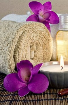 Hope you enjoy your day at the spa! A relaxing day can cure all kinds of ills. Have a wonderful time being pampered Barbara! xox Maureen 4/1/16