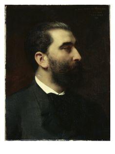 Emile Levy