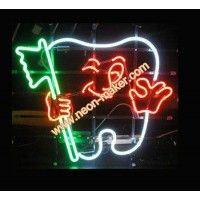 Dentist Neon Signs