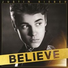 Justin Bieber Featuring Nicki Minaj - Beauty And A Beat - Top 100 Songs