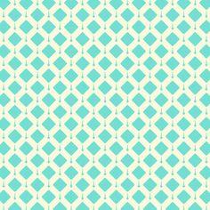 Belmont-Robin's_egg_blue.jpg (600×600)