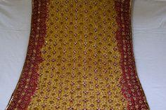 Beautiful indian fabric