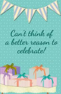 baby shower messages baby shower cards and messages on pinterest