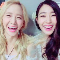 girls generation, hyoyeon, jessica, jessica jung, korean, kpop, seohyun, snsd, sooyoung, sunny, taeyeon, tiffany, tiffany hwang, yoona, yoong, yuri, ot9, yoonfany