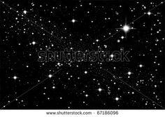 Cielos Estrellados Fotos, imágenes y retratos en stock   Shutterstock