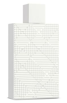 Burberry Brit 'Rhythm for Her' Body Lotion   Nordstrom - Visionary