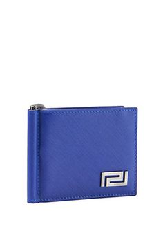 Haas brother business card holder accessories and jewelry things versace men men wallet with money clip colourmoves