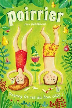 Amandine Piu-www.piupiu.fr: