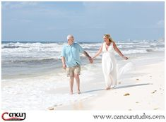 It's and October is a popular month for intimate weddings - We specialize in - Inquire today - Cancun Vacation, Intimate Weddings, Destination Wedding, October, Wedding Photography, Popular, Couple Photos, Couples, Couple Shots