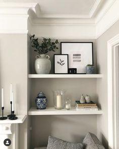 Classic Living Room, New Living Room, Living Room Decor, Home Room Design, Living Room Designs, Victorian Living Room, Snug Room, Living Room Inspiration, Room Colors