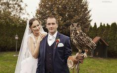 Wedding Dresses, Fashion, Self, Bride Dresses, Moda, Bridal Gowns, Fashion Styles, Weeding Dresses, Wedding Dressses