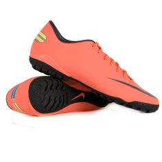 nike dunk low sb scarpe pro - NIKE - MERCURIALX STREET PROXIMO TF | Scarpe Calcetto | Pinterest ...