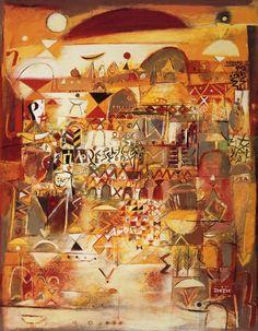 House Of Sheba : Wosene Worke Kosrof