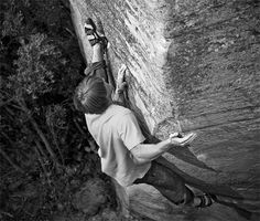 www.boulderingonline.pl Rock climbing and bouldering pictures and news Rocklands (South Afr