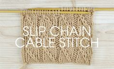 slip-chain-cable-stitch-01-text