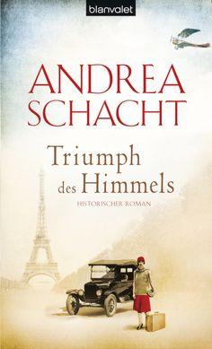 Einer gewinnt, die anderen verlieren – die Liebe siegt - Triumph des Himmels von Andrea Schacht