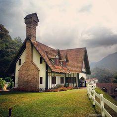 Pretty nice 61 Beautiful Photos of The Lakehouse  @ Cameron Highlands Check more at http://dougleschan.com/the-recruitment-guru/the-lakehouse/61-beautiful-photos-of-the-lakehouse-cameron-highlands/