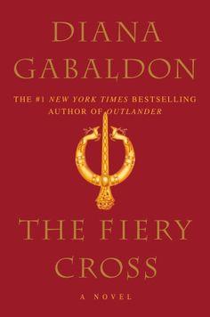 diana gabaldon books | The Diana Gabaldon Books