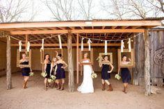 "Homemade ""Photo Booth"" Style Me Pretty Perfect Wedding, Dream Wedding, Wedding Day, Wedding Stuff, Wedding Things, Party Things, Casual Wedding, Party Stuff, Summer Wedding"