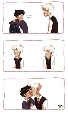 "malfoykink: "" HAPPY NEW YEARS FROM SCORBUS! Okay but imagine if Draco invited the Potter and Weasley family over to the Manor for New Year's to celebrate and to start a new friendship with the. Harry Potter Fan Art, Harry Potter Comics, Mundo Harry Potter, Harry Potter Ships, Harry Potter Anime, Harry Potter Universal, Harry Potter Fandom, Harry Potter Hogwarts, Harry Potter Memes"