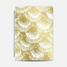 iPad case design by Caitlin Workman on Casetify
