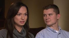 Transgender Parents Who Conceived Two Sons Naturally   20/20   ABC News