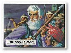 Image result for civil war gum cards
