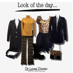 Wednesday look off the day✨www.deleukedingen.nl #mixandmatch #lookingood #nicelook #combination #sporty #bussinesstyle #fashion #fashionblogger #musthaves #shopping @deleukedingen
