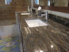 Cosmos On Pinterest Granite Countertops Master Suite And Cosmos