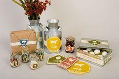Verpackungsdesign – 40 Beispiele zur Inspiration   print24 News & Blog