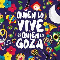 Resultado de imagen para carnaval de barranquilla 2019 Colombian Culture, Colombian Art, Wallpaper Carnaval, Colombia Map, Map Projects, Crazy Hats, Ideas Para Fiestas, Color Theory, Pop Art