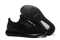 Buy Adidas Yeezy Wholesale from Reliable Adidas Yeezy Wholesale suppliers.Find Quality Adidas Yeezy Wholesale and more on Airyeezyshoes. All Black Shoes, Black Running Shoes, All Black Sneakers, Adidas Boost Running Shoes, Boost Shoes, Nike Shoes, Yeezy Sneakers, Yeezy Shoes, Yeezy Ultra Boost