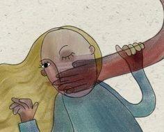 Olin mencontohkan kasus dugaan pemerkosaan penyair Sitok Srengenge yang tak kunjung tuntas.