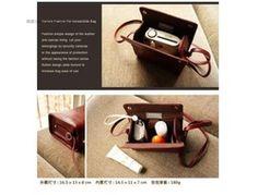 Online Shop FUJIFILM Instax mini Messenger bag polaroid mini7s 8 25 50s camera bag coffee Aliexpress Mobile