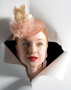 Metropolitan Opera Collection 2012-2013