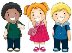 Find Small Group Kids Ready Go School stock images in HD and millions of other royalty-free stock photos, illustrations and vectors in the Shutterstock collection. Thousands of new, high-quality pictures added every day. School Images, School Photos, Clipart, Royalty Free Images, Royalty Free Stock Photos, Stock Foto, Cartoon Design, Doodle Drawings, Art Classroom