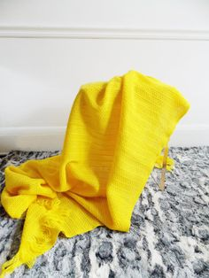 Mustard Yellow Throw Blanket Amusing Mustard Baby Blanketbeautiful And Luxuriously Handcrafted Crochet 2018