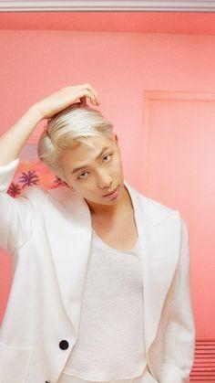 #Persona #BTS #Album #BTS Wallpapers #Tumblr #Hermoso #Map of de seoul; persona #Namjoon