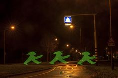 2014-12-15 Ampelmännchen | Flickr - Photo Sharing!